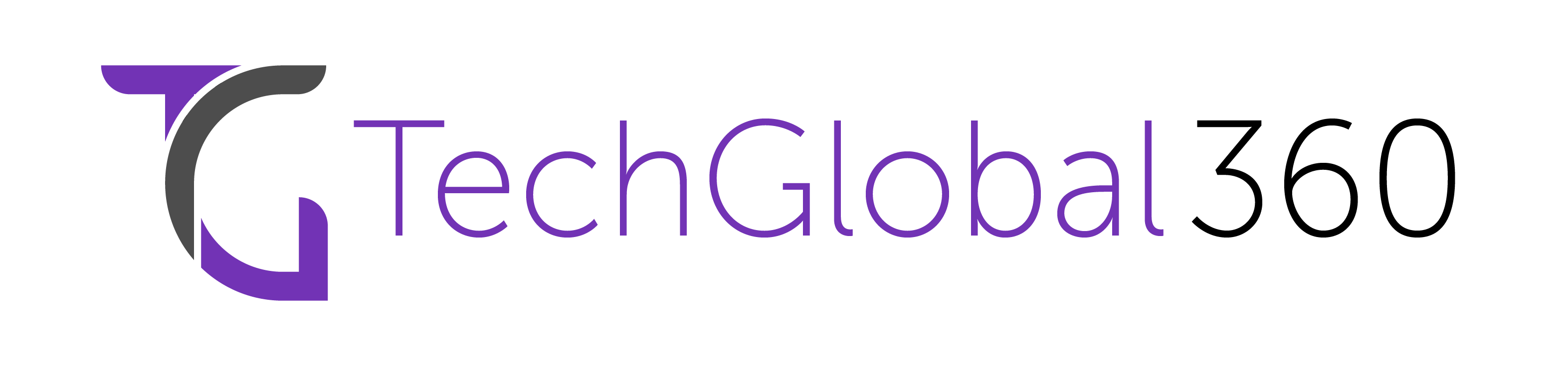 #1 Globally Awarded 360° Digital Technology Marketing Agency